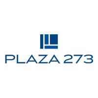 Plaza 273