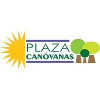Plaza Canóvanas