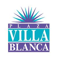 Plaza Villa Blanca