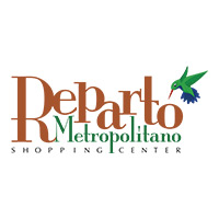 Reparto Metropolitano