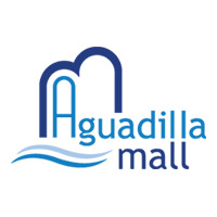 Aguadilla Mall