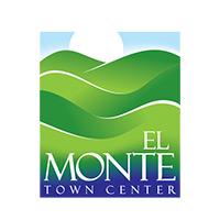 El Monte Town Center