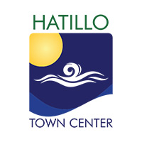 Hatillo Town Center